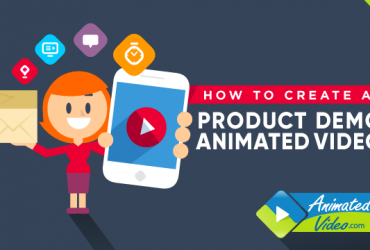 5-essential-guidelines-to-create-a-product-demo-animated-video