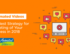 animated-video-the-best-strategy-for-marketing-of-your-business-in-2018