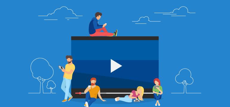 post-videos-on-social-media-platform