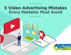 5-video-advertising-mistakes-every-marketer-must-avoid