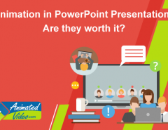 animation-in-powerpoint-presentations-are-they-worth-it