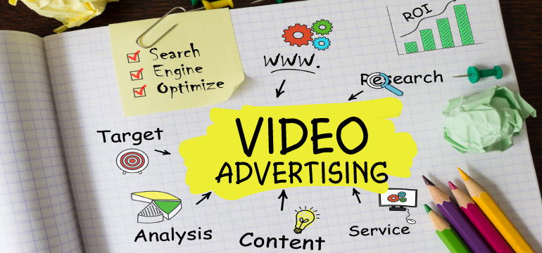 what-is-video-advertising