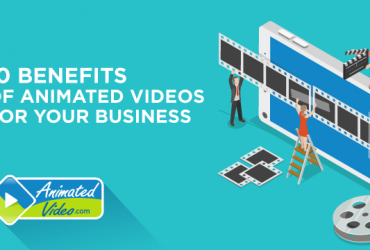 10-benefits-of-animated-videos-for-your-business