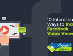 10-interesting-ways-to-increase-facebook-video-views