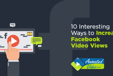 10-interesting-ways-to-increase-facebook-video-views