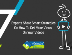 7-experts-share-smart-strategies-on-how-to-get-more-views-on-your-videos