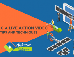 editing-a-live-action-video-tips-and-techniques