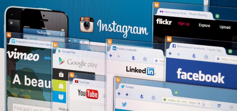social-media-sharing-in-2018