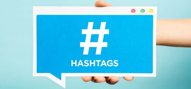 use-hashtags-in-your-instagram-videos