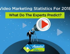 video-marketing-statistics-for-2018-what-do-the-experts-predict