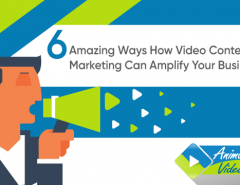 6-amazing-ways-how-video-content-marketing-can-amplify-your-business