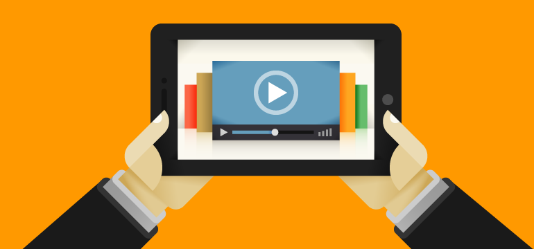 get-better-conversions-with-videos
