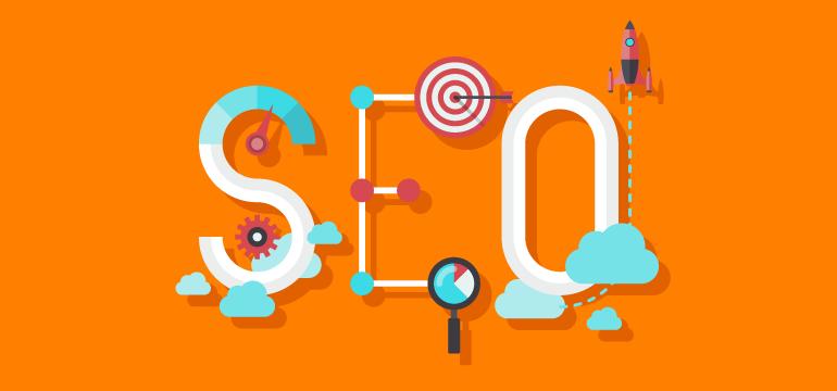 video-content-marketing-improves-SEO