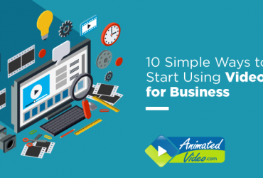 10-simple-ways-to-start-using-video-for-business