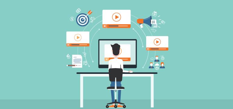 benefits-of-video-marketing