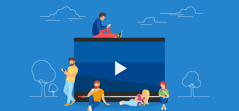 explainer-video-great-marketing-tool-for-businesses