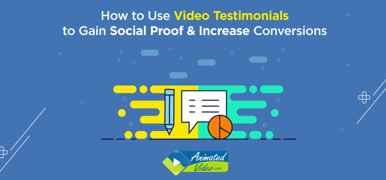 how-to-use-video-testimonials-to-gain-social-proof-increase-conversions