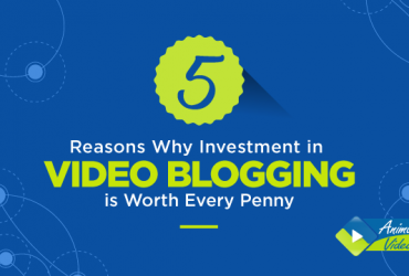 5-reasons-why-investment-in-video-blogging-is-worth-every-penny