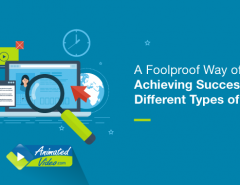 a-foolproof-way-for-achieving-success-with-different-types-of-videos