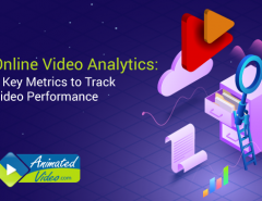 online-video-analytics-5-key-metrics-to-track-video-performance