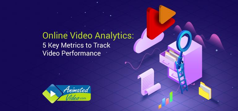 online-video-analytics-5-key-metrics-to-track-video-performance