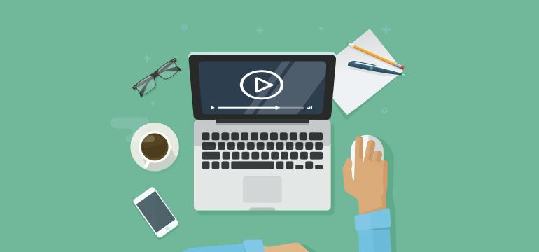 online-video-analytics