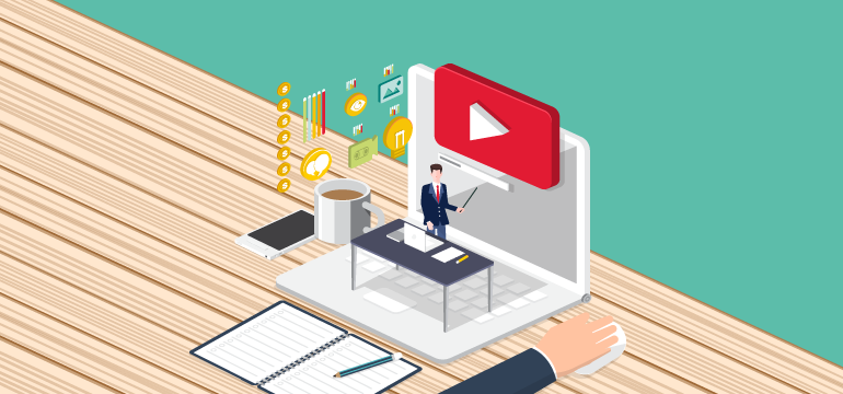 tutorial-videos