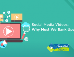 social-media-videos-why-must-we-bank-upon-it