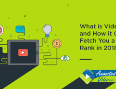 what-is-video-SEO-and-how-it-can-fetch-you-a-better-rank-in-2018