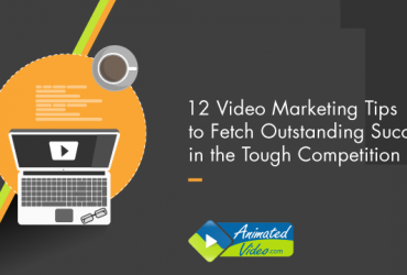 12-video-marketing-tips-to-fetch-outstanding-success-in-the-tough-competition