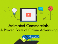animated-commercials-a-proven-form-of-online-advertising