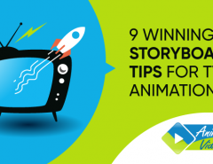 9-winning-storyboard-tips-for-TV-animation