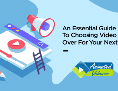 an-essential-guide-to-choosing-video-voice-over-for-your-next-creation