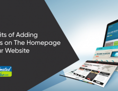 7-benefits-of-adding-videos-on-the-homepage-of-your-website
