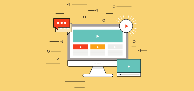 homepage-videos-double-lead-conversion