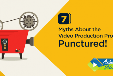 7-myths-about-the-video-production-process-punctured