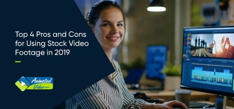 top-4-pros-and-cons-for-using-stock-video-footage-in-2019
