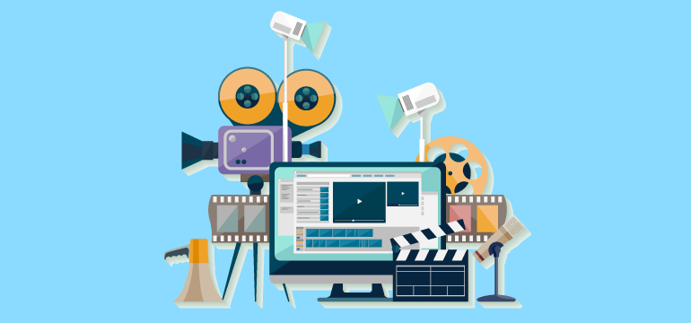 Image result for video production