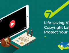 7-life-saving-video-copyright-laws-to-protect-your-videos