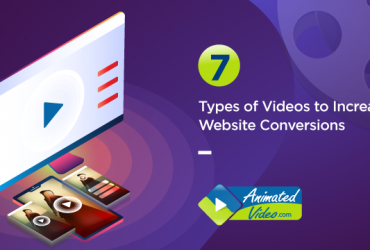 7-types-of-videos-to-increase-website-user-experience-and-double-your-conversions