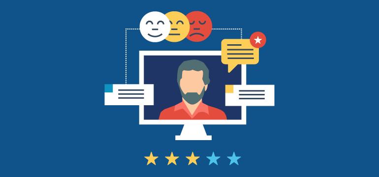 customer-testimonial-videos