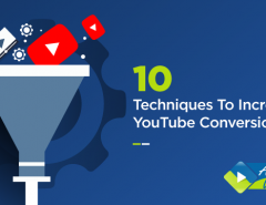 10-techniques-to-increase-youtube-conversions