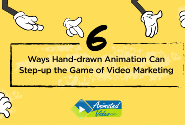 6-ways-hand-drawn-animation-can-step-up-the-game-of-video-marketing