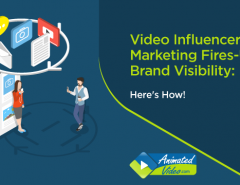 video-influencer-marketing-fires-up-brand-visibility