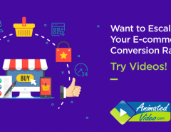 want-to-escalate-your-e-commerce-conversion-rates-try-videos