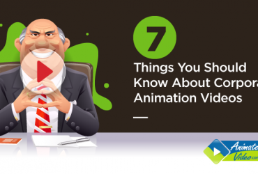 7-things-you-should-know-about-corporate-animation-videos
